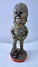 Alexander Global Promotions SF Giants Chewbacca Bobblehead - preowned