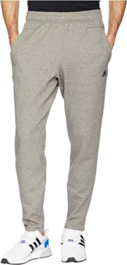 Sport ID Stadium Pants
