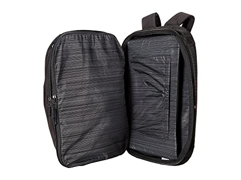 Arc'teryx Blade 20 Backpack Black Find Great Cheap Online Online For Sale Discount Low Shipping Fee iIg0kWC0