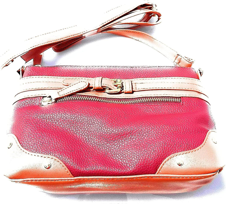 shopping MGBM TT Handbag Tucson Mall