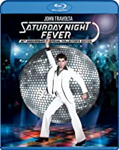 Best saturday night fever vhs Reviews
