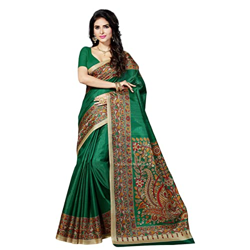 43dd98578 Rajasthani Sarees  Buy Rajasthani Sarees Online at Best Prices in ...