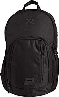 Billabong Men's Command Pack Stealth One Size