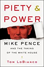 Best white house power Reviews