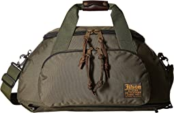 Filson - Duffel Backpack