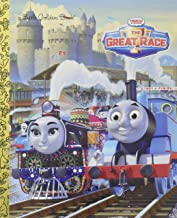 Best thomas and friends the great race us Reviews