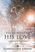 Best wonder lover series Reviews