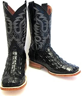 181f155d3cf Amazon.com: 13.5 - Boots / Shoes: Clothing, Shoes & Jewelry