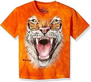 Best daniel tiger t shirt Reviews