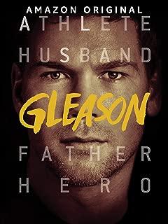 Gleason - an Amazon Original Movie (4K UHD)