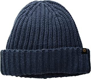 Men's Stay Anchored, Navy, One Size