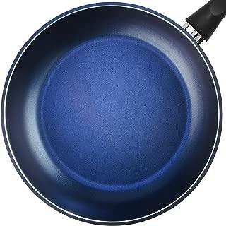 TeChef - Color Pan 12