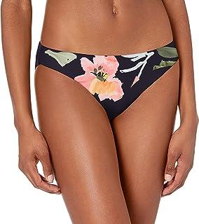 Seafolly Women's Active Hipster Bikini Bottoms