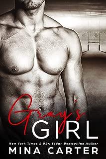 Gray's Girl