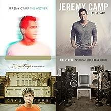 Best of Jeremy Camp