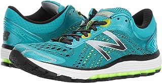 (ニューバランス) New Balance メンズランニングシューズ?スニーカー?靴 1260 V7 Pisces Blue/Lime Glo ブルー/ライム グロー 8.5 (26.5cm) 2A