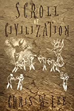 Scroll of Civilization (Adam and Eve Book 3)