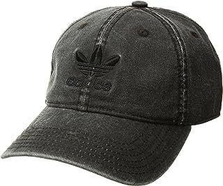 13f252864 Amazon.com: Greys - Baseball Caps / Hats & Caps: Clothing, Shoes ...