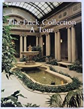 The Frick Collection: A Tour