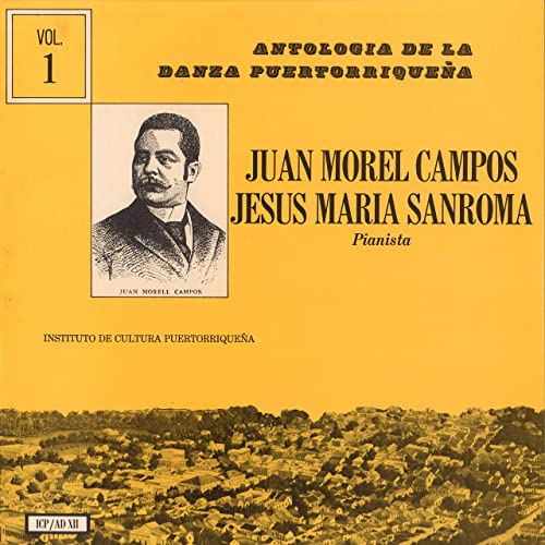 Tu Divino Rostro By Jesús María Sanromá On Amazon Music Amazoncom