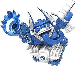 skylanders power blue trigger happy