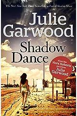 Shadow Dance Kindle Edition