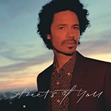 Best eagle-eye cherry streets of you Reviews