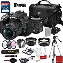 Best camera nikon d5300 Reviews