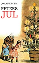 Peters jul (Danish Edition)