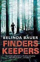 Best finders keepers belinda bauer Reviews