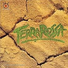 Best album terra rossa Reviews