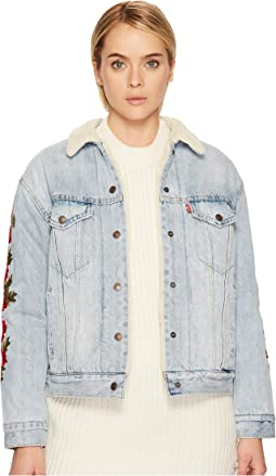 998f1ef70db Women s Jean Jackets