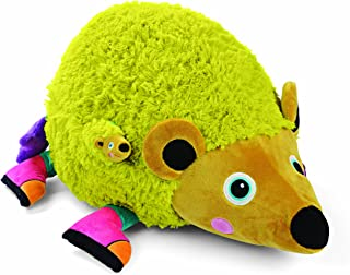 Oops Large Plush , Pack of 5