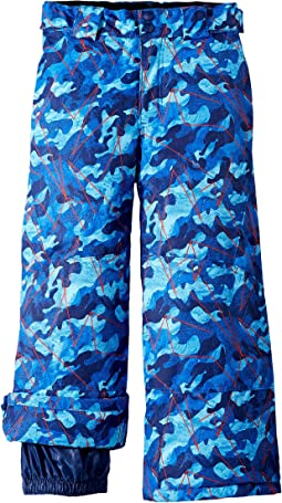 Boomer Shredder Snowpants (Toddler/Little Kids/Big Kids)