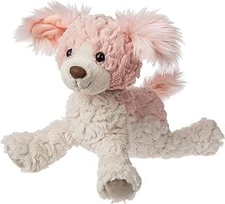 Mary Meyer Putty Paris Puppy Soft Toy Friend