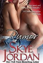 Rumor (A Renegades Novel)