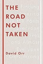 Best david orr the road not taken Reviews
