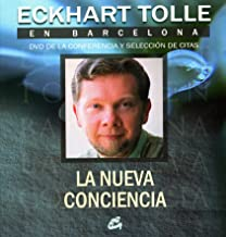 Best eckhart tolle barcelona Reviews