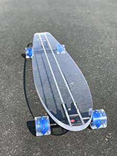 Best things like boosted board Reviews