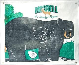 Morrell Targets Polypropylene Archery Target Face
