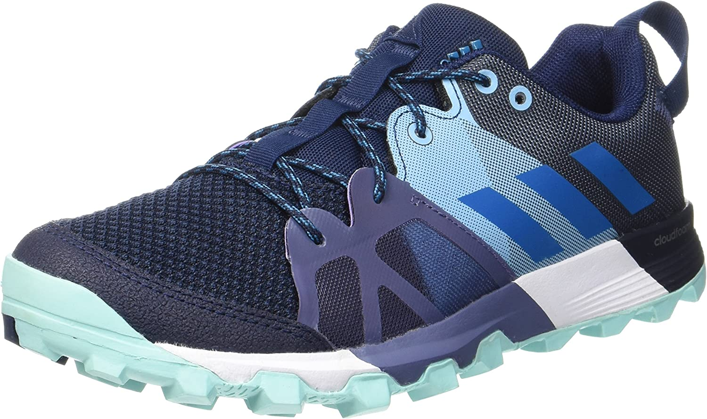 Adidas Kanadia 8.1 Women's Trail Running shoes - AW17