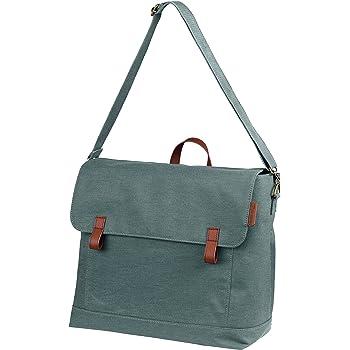 Bolso B/éb/é Confort Flexibag color gris