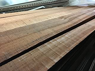 Best lumber boards for sale Reviews