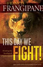 Best this day we fight Reviews