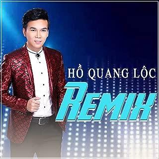 Hay Cho Toi (Remix)