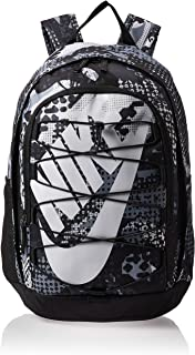 Nike Nk Hayward Backpack - 2.0 Aop