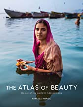 Best india atlas book Reviews