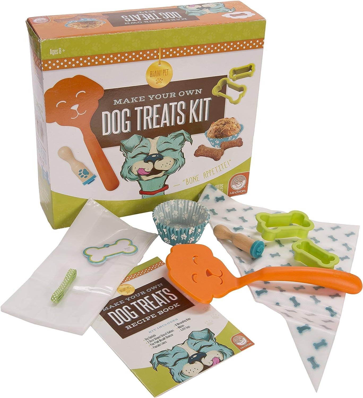 Make Your Own Treats Luxury 2021 model goods Dog