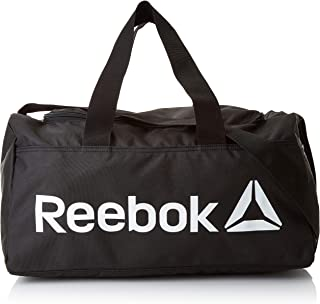 3955eae914 Reebok Act Core S Grip Sac de Sport Grand Format, 25 cm, 24 liters