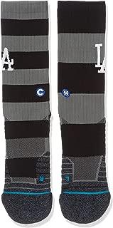 Stance Nightshade Socks